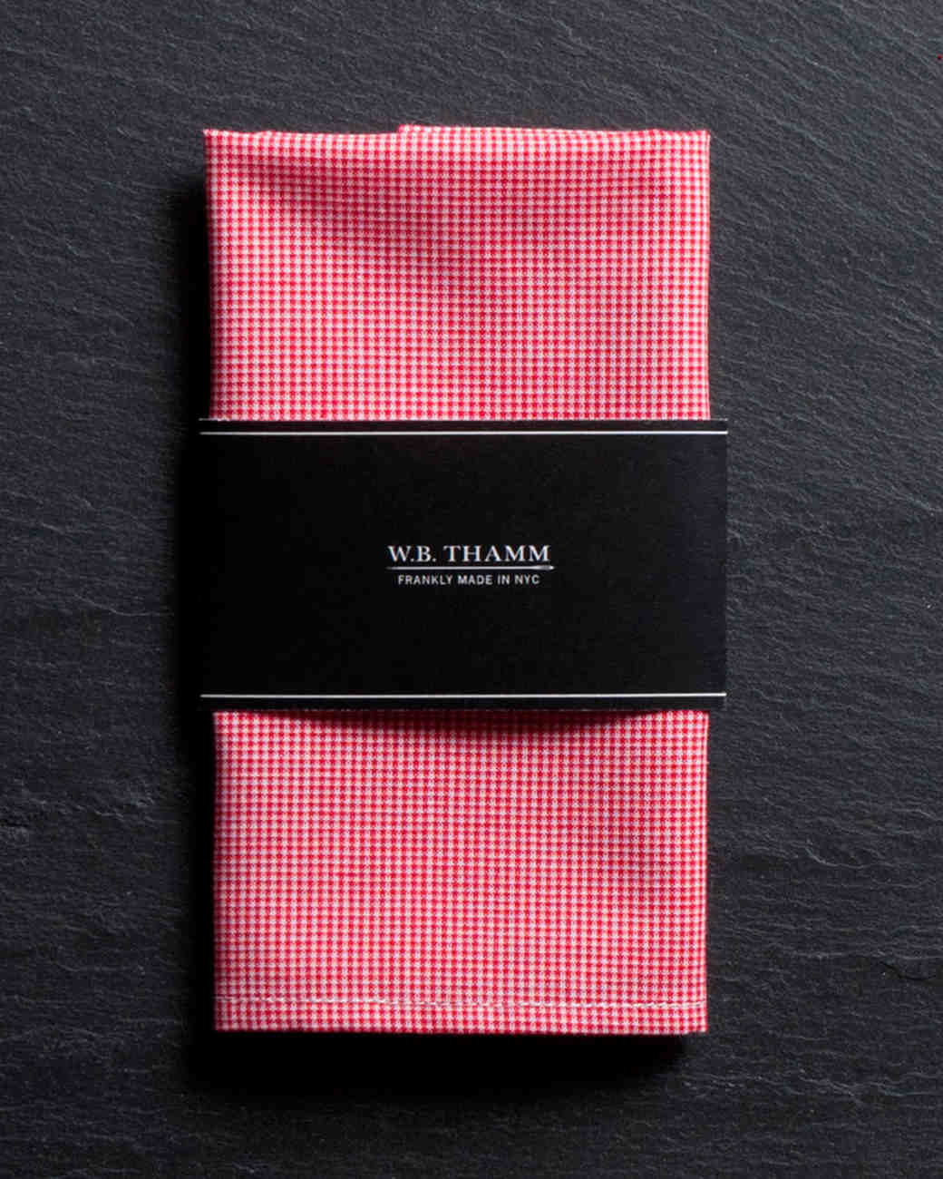 groomsmen-gift-ideas-w-b-thamm-pocket-square-0614.jpg
