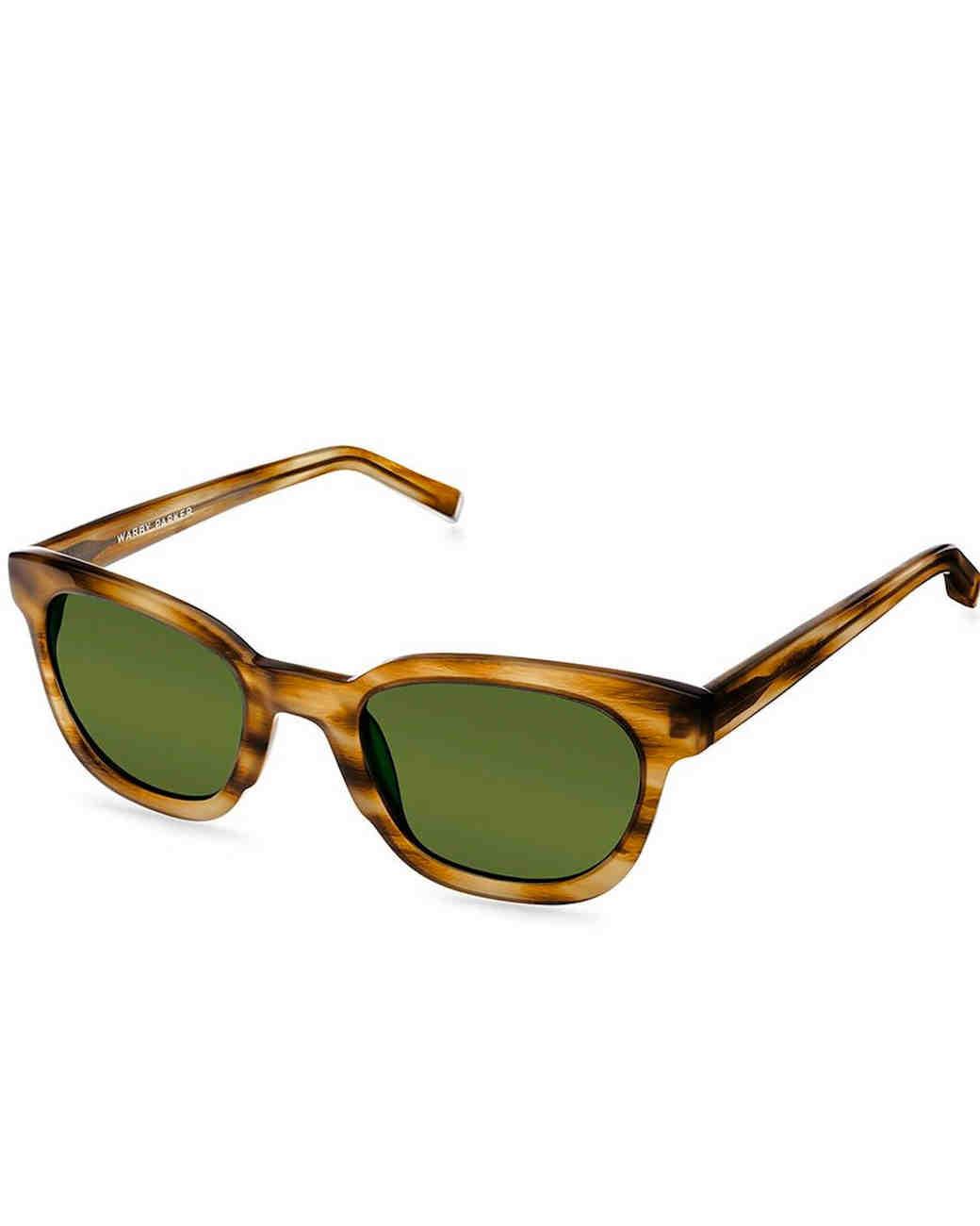 groomsmen-gift-ideas-warby-parker-sunglasses-0614.jpg