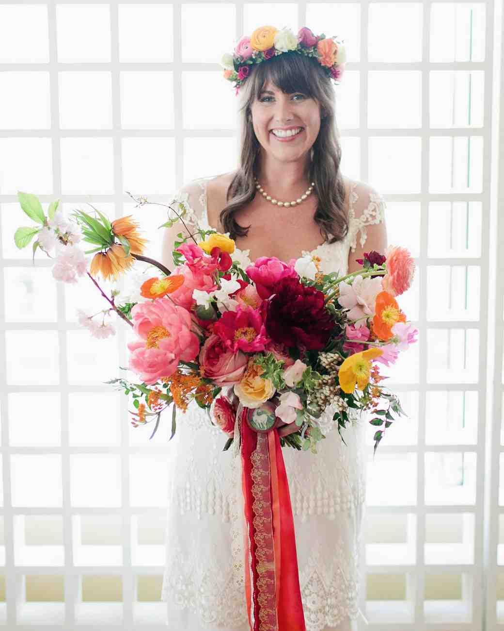holly-john-wedding-texas-bouquet-014-s112833-0516.jpg