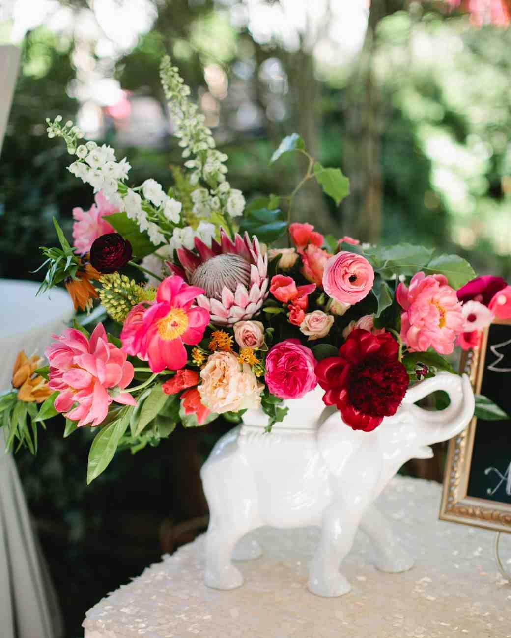 holly-john-wedding-texas-flowers-081-s112833-0516.jpg
