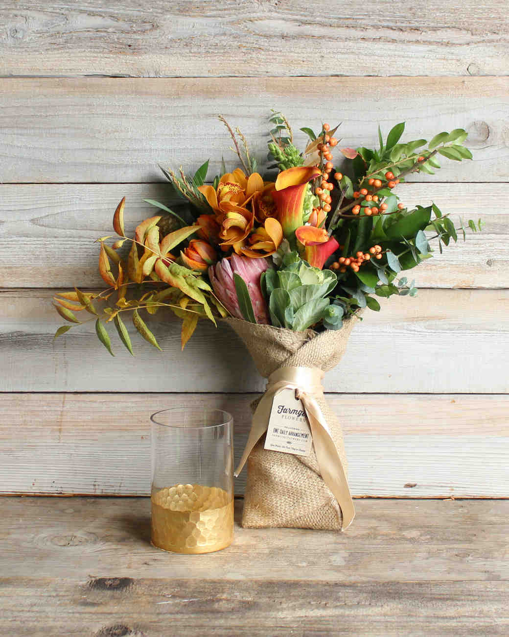 30 Hostess Gifts for Your Mother in Law
