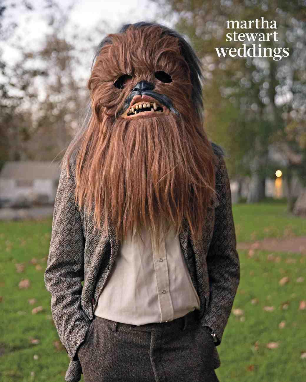 jamie-bryan-wedding-11-costume-party-0505-d112664.jpg