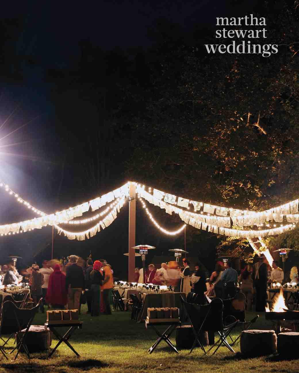 jamie-bryan-wedding-11-costume-party-0739-d112664.jpg