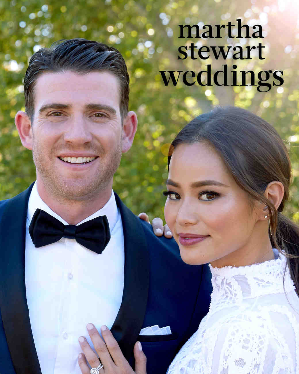 jamie-chung-bryan-greenberg-wedding-photo-d112664.jpg
