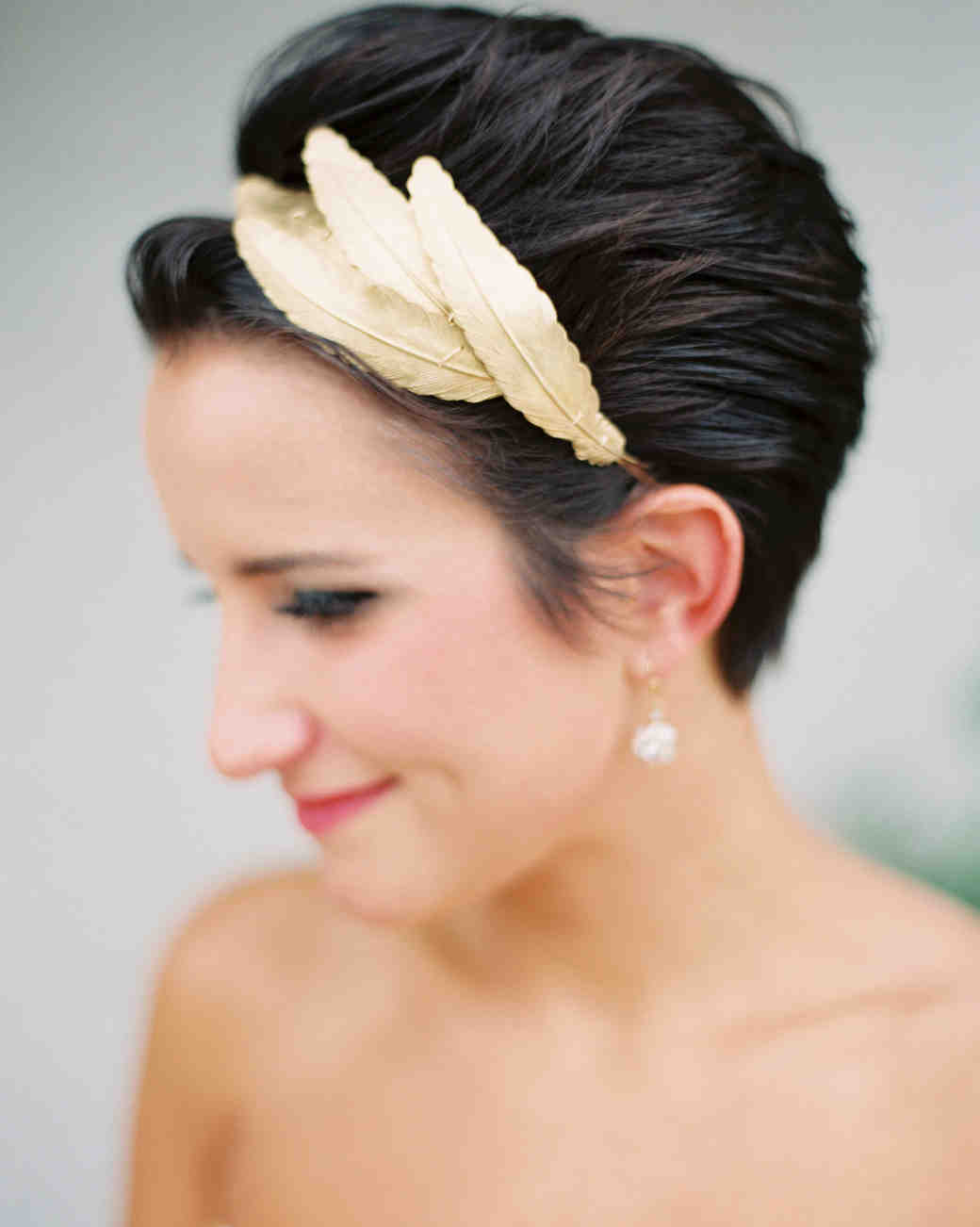 jessejo-daniel-wedding-headpiece-086-s112302-1015.jpg
