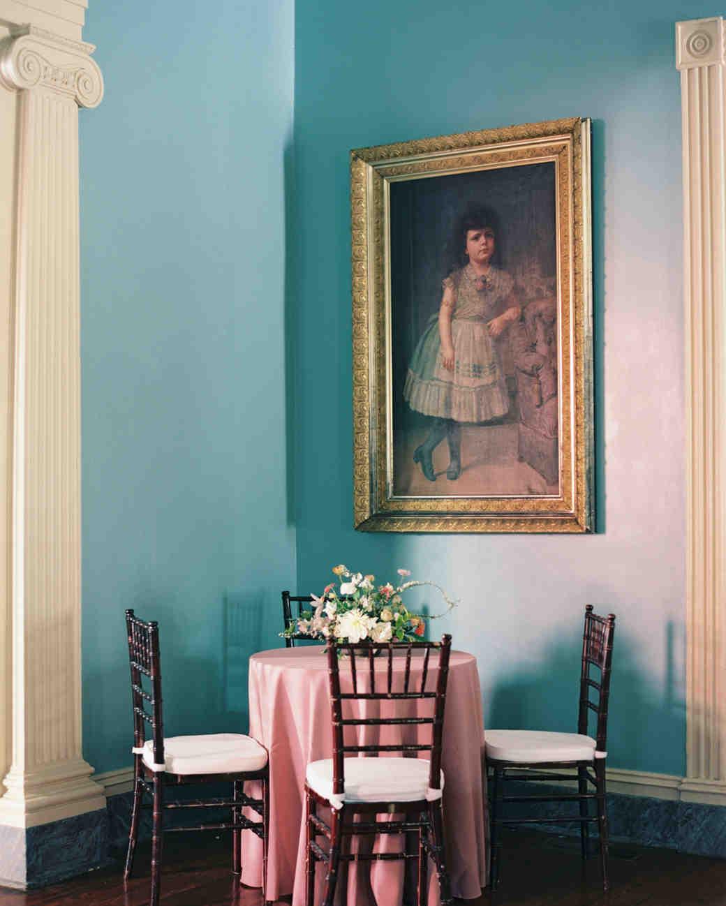 jessica-graham-wedding-interior-0054-s112171-0915.jpg