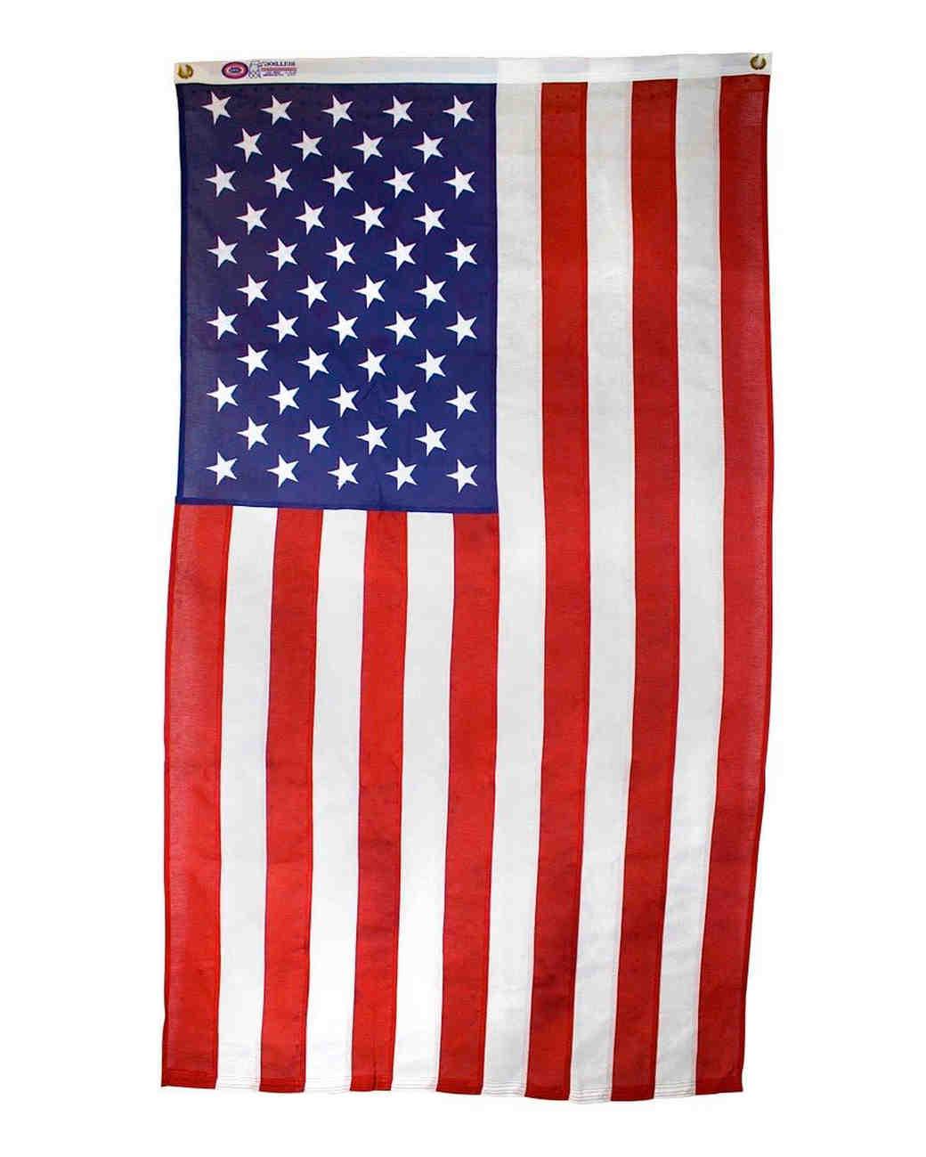july-fourth-summer-registry-picks-annin-flag-0615_vert.jpg