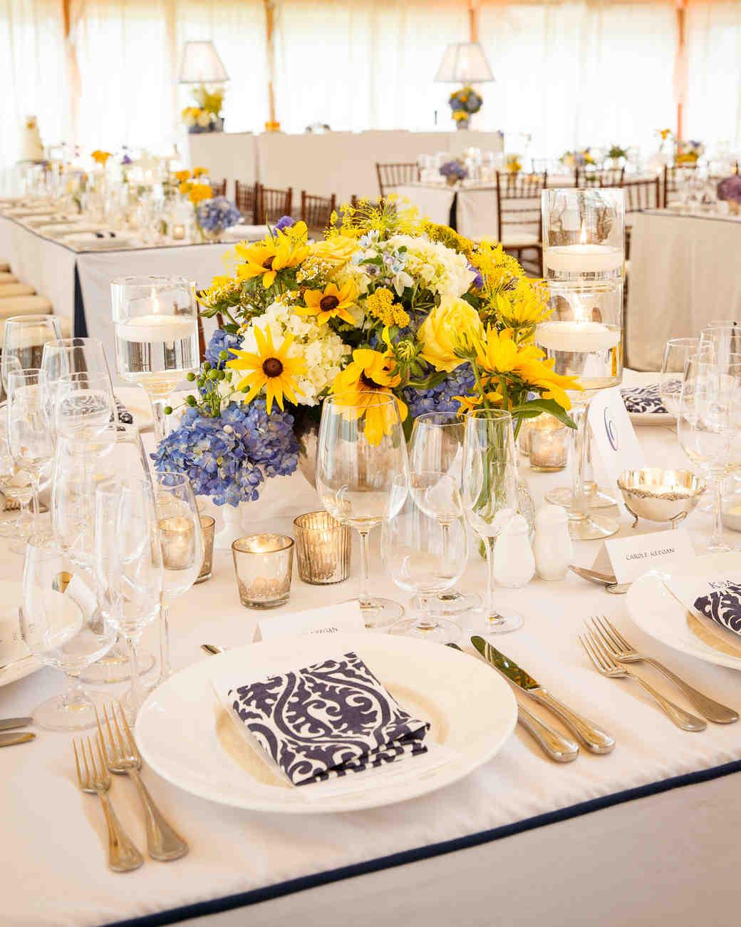 kristel-austin-wedding-centerpiece-33-s11860-0415.jpg