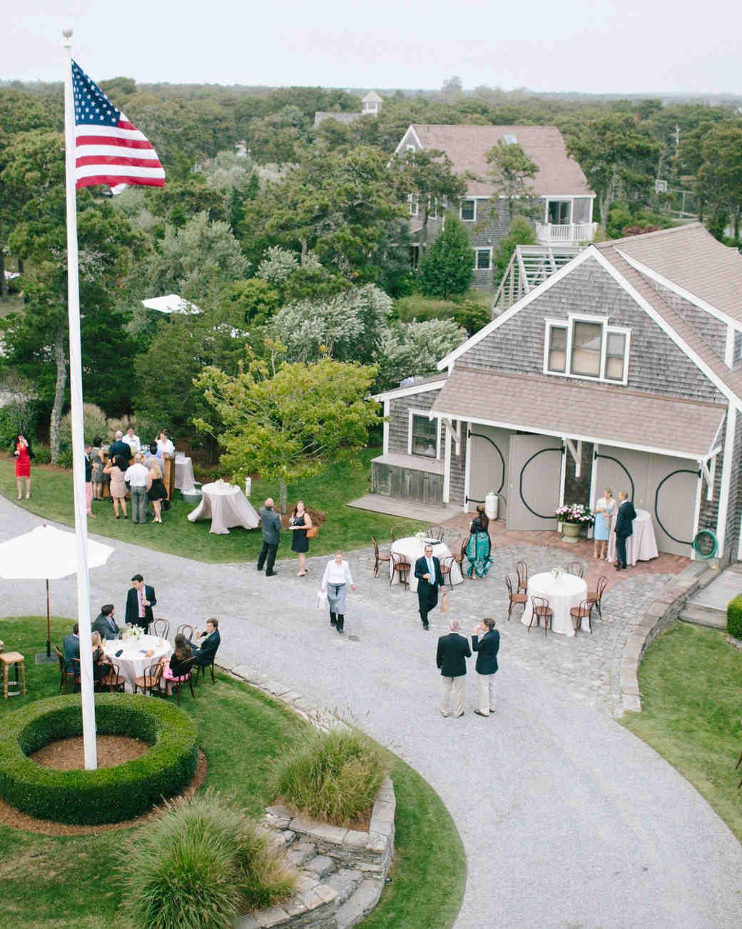 kristen-jonathan-wedding-aerial-1275-s112193-1015.jpg