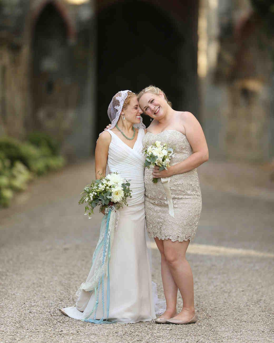 lindsay-andy-wedding-bridesmaid-6163-s111659-1114.jpg
