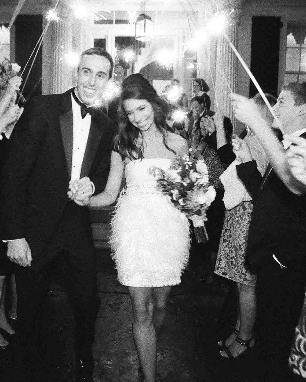 lindsay-garrett-wedding-sendoff-1088-s111850-0415.jpg