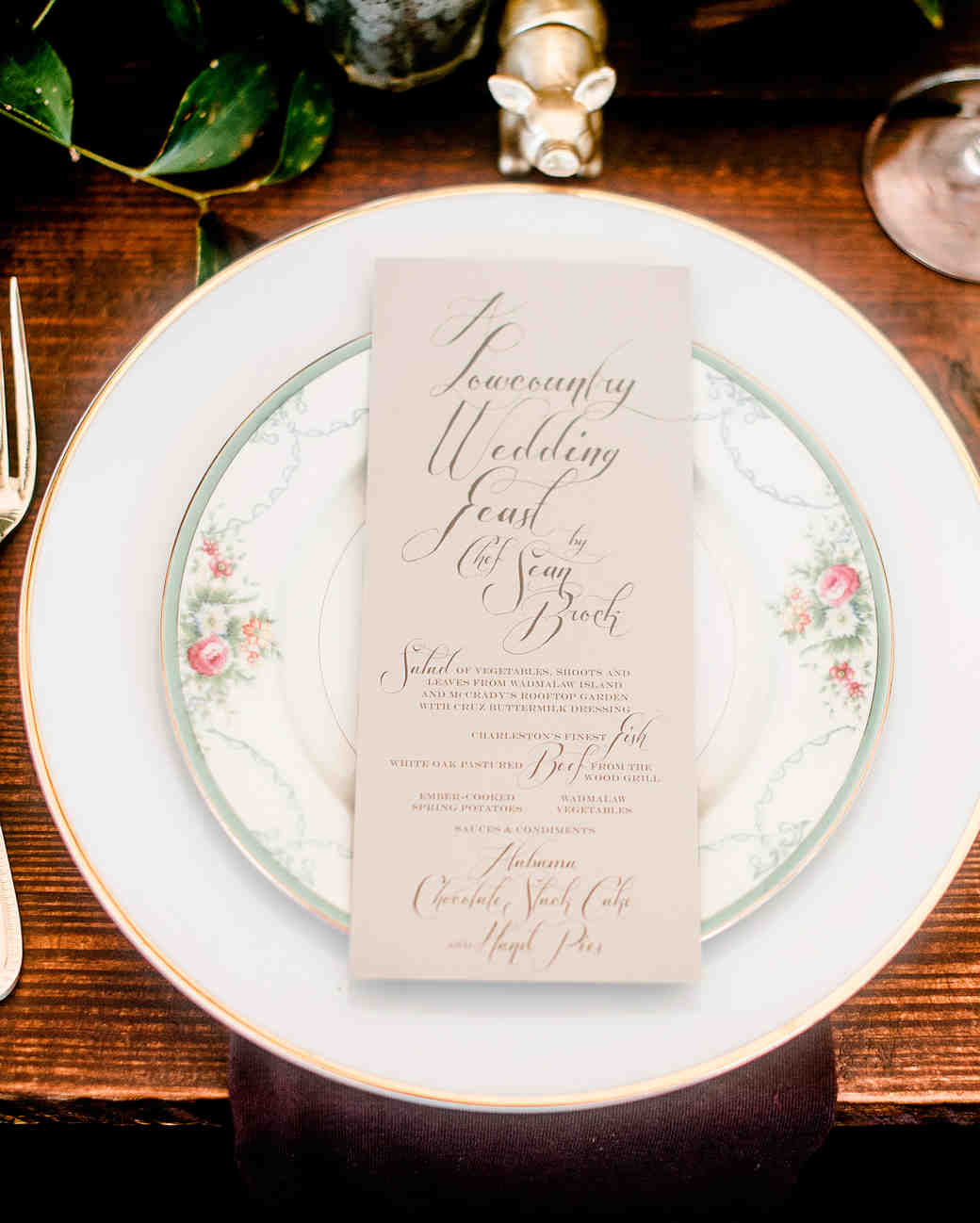 melany-drew-wedding-placesetting-011-s112184-0915.jpg