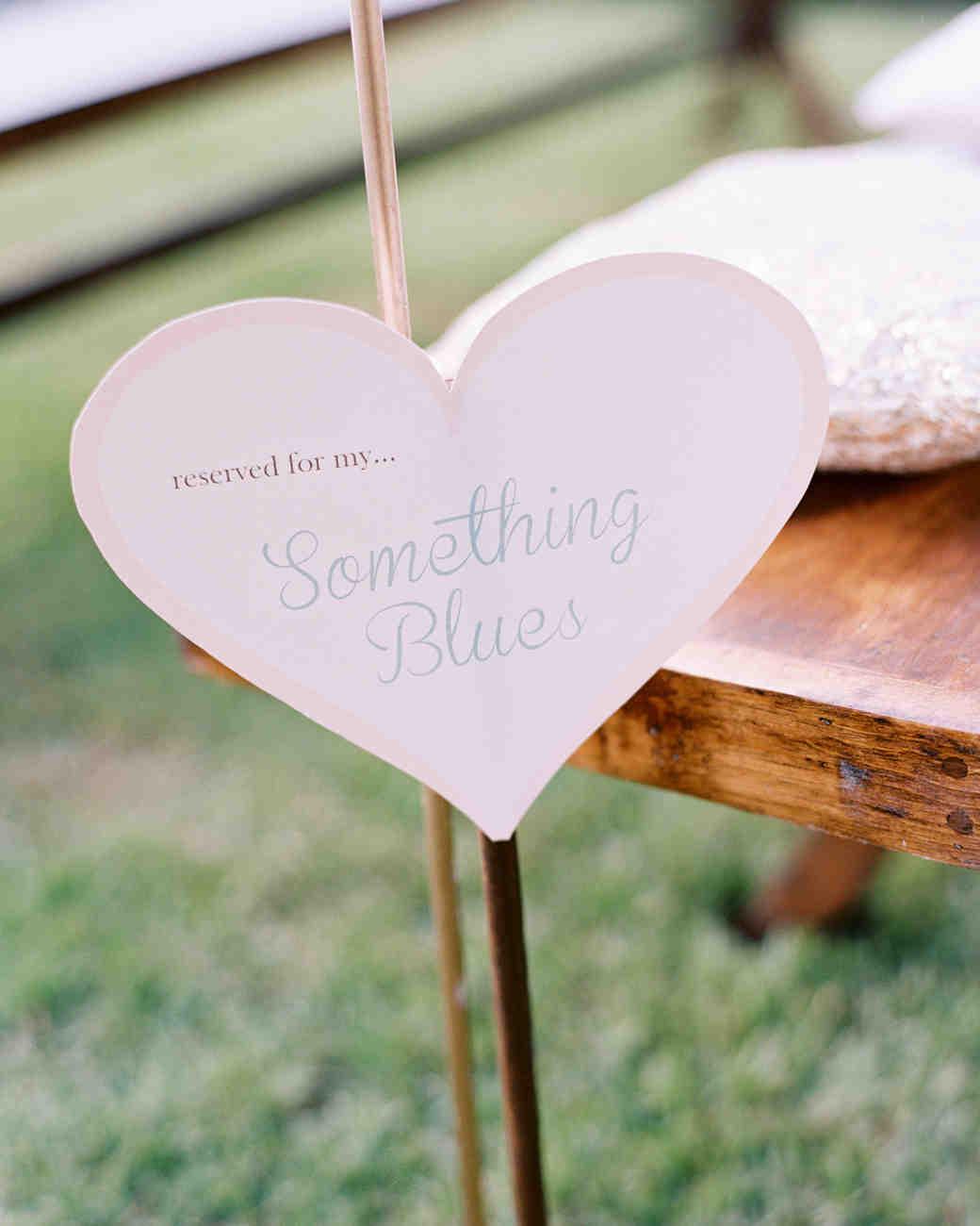 molly-nate-wedding-somethingblue-054-s111479-0814.jpg