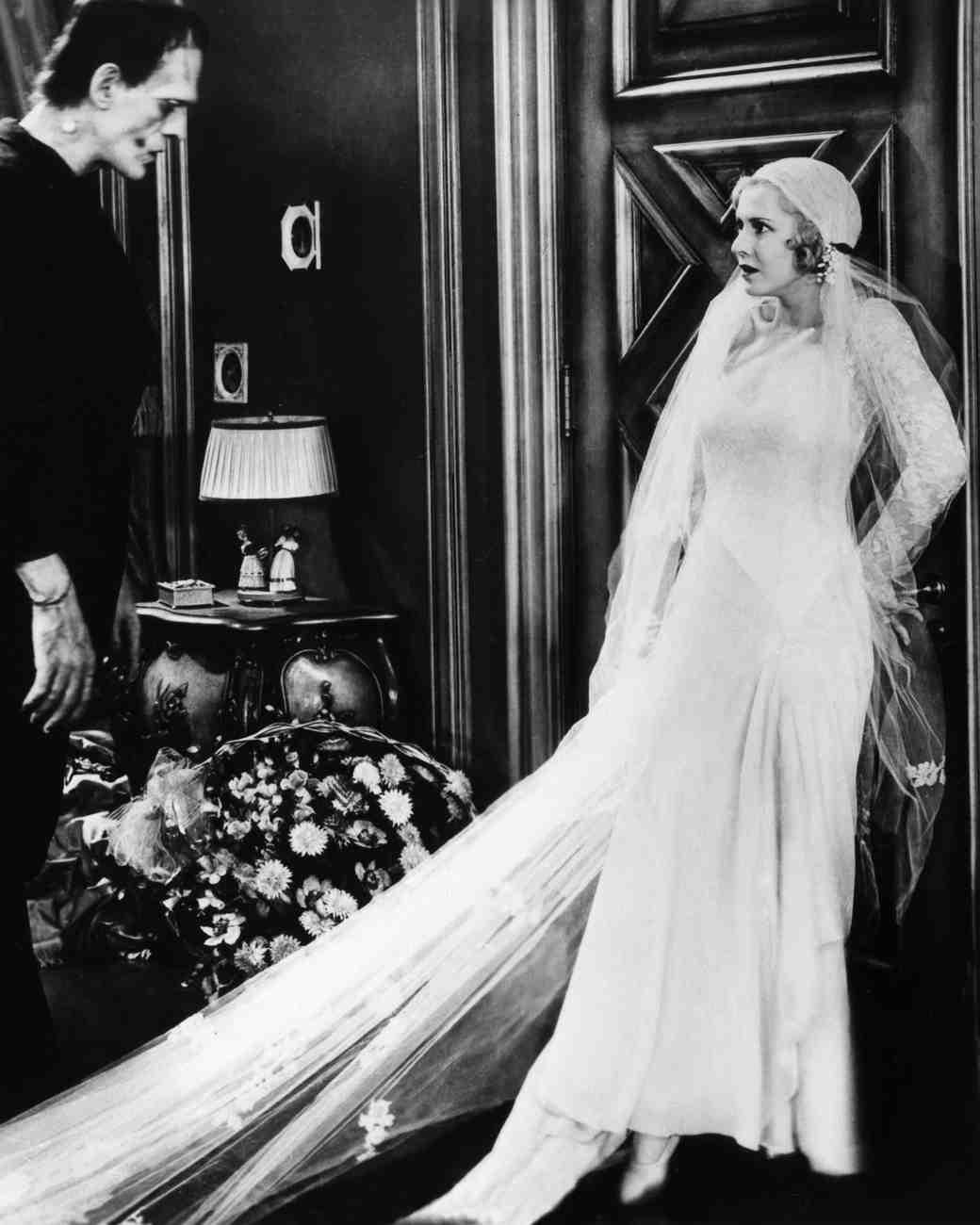 movie-wedding-dresses-frankenstein-mae-clark-0316.jpg