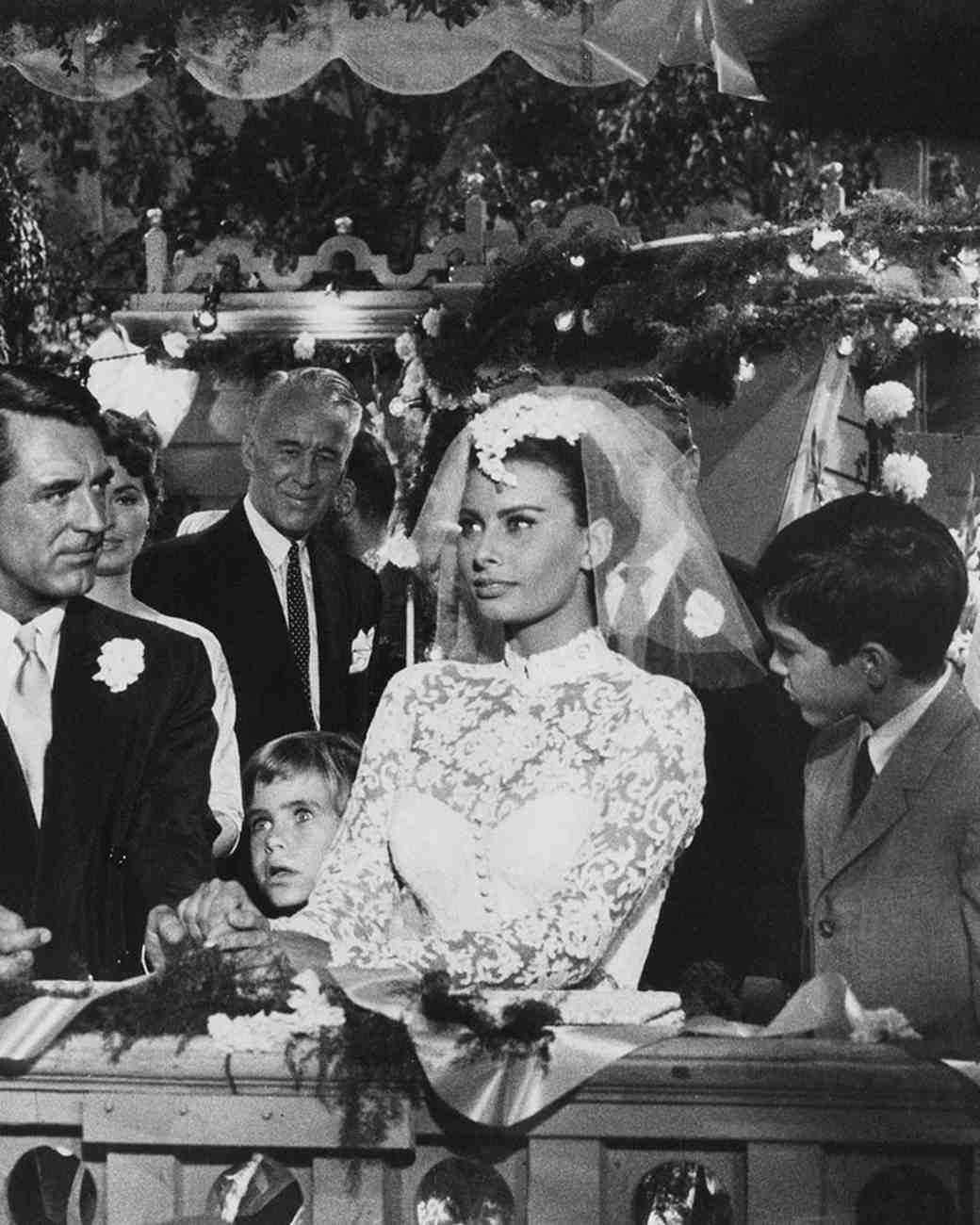 movie-wedding-dresses-houseboat-sophia-loren-0316.jpg