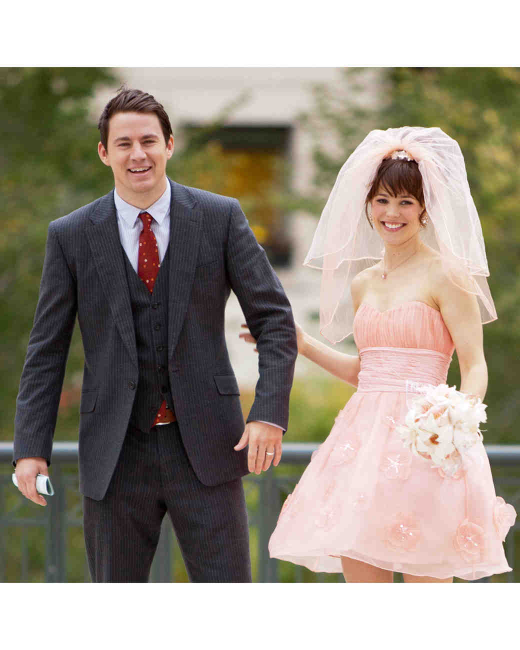 movie-wedding-dresses-the-vow-rachel-mcadams-0316.jpg