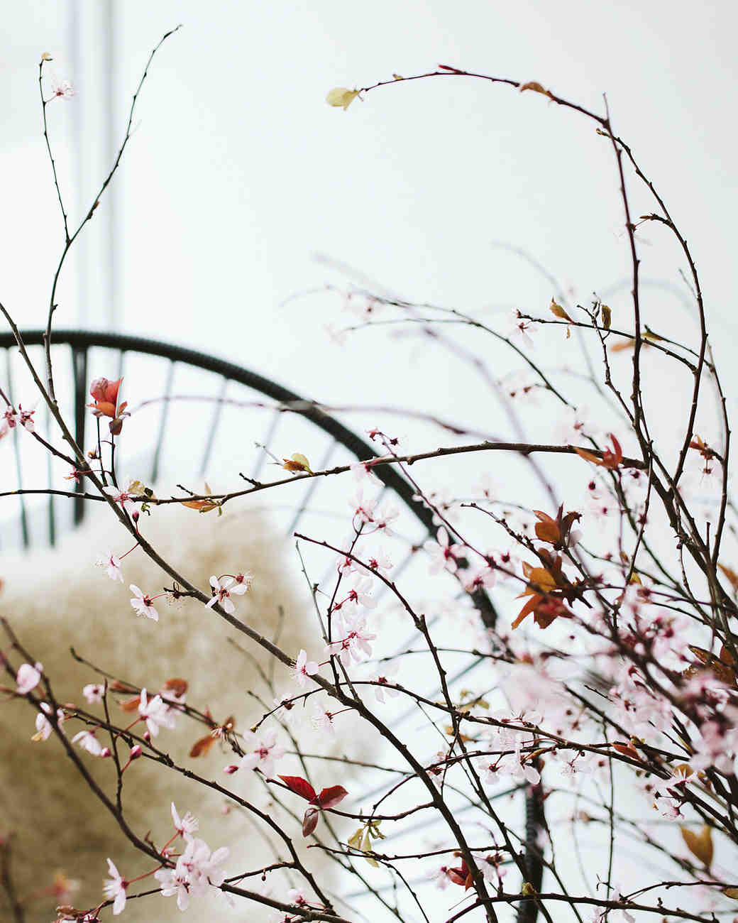 romantic-wedding-flowers-plum-blossom-branch-0516.jpg