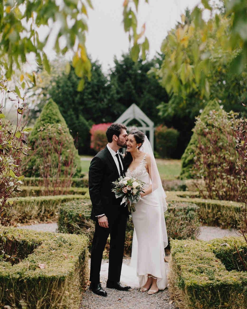 rosie-constantine-wedding-couple-295-s112177-1015.jpg
