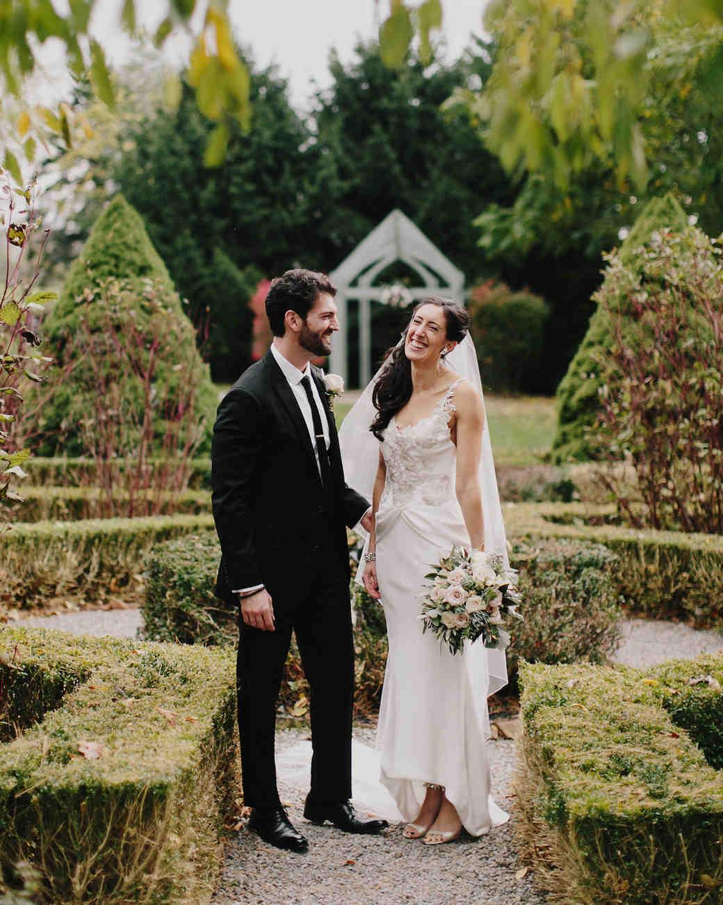 rosie-constantine-wedding-couple-297-s112177-1015.jpg