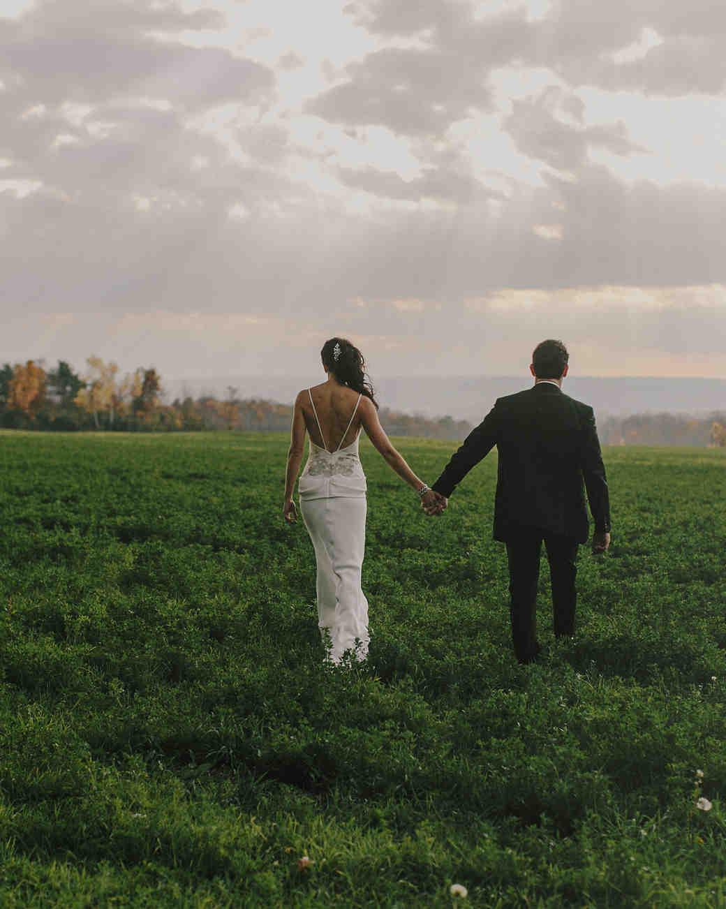 rosie-constantine-wedding-couple-401-s112177-1015.jpg
