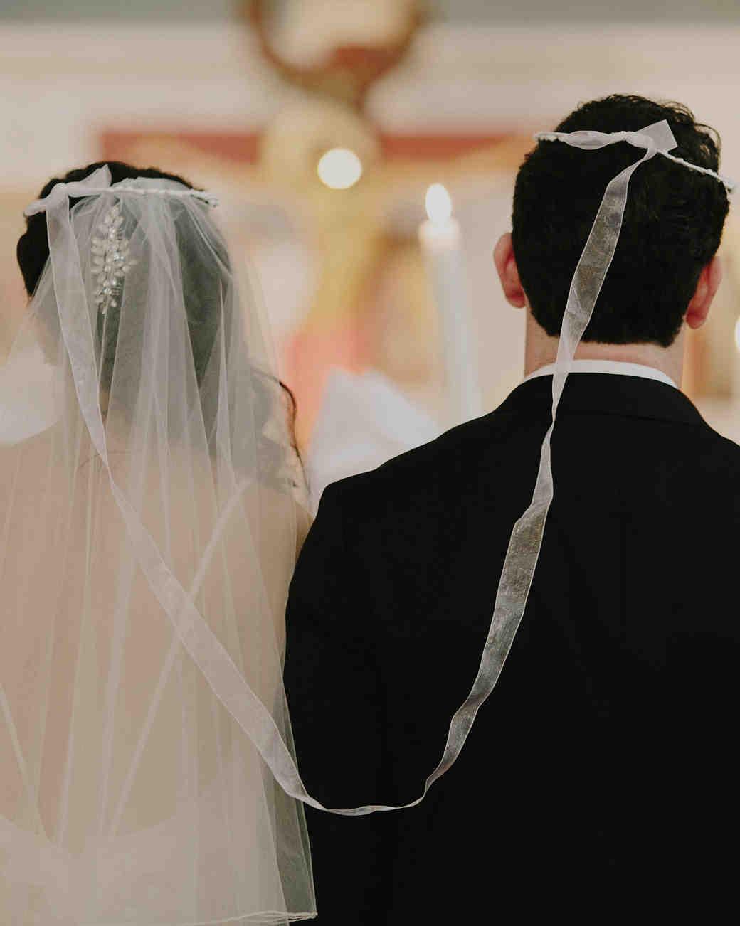 rosie-constantine-wedding-crowns-172-s112177-1015.jpg