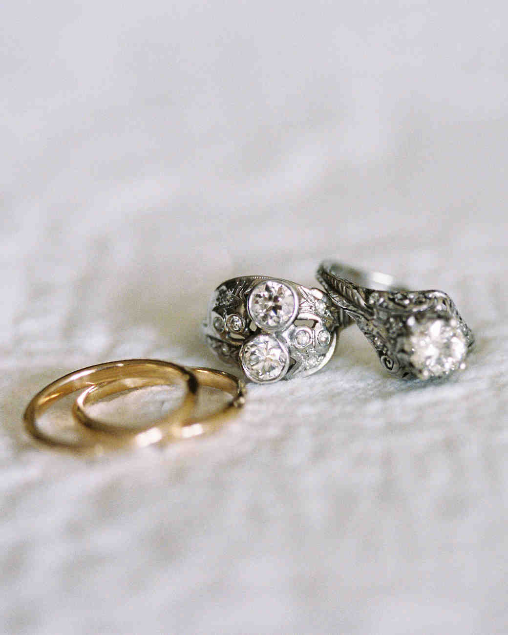 saron-neal-wedding-mississippi-00057-s111701-0615.jpg