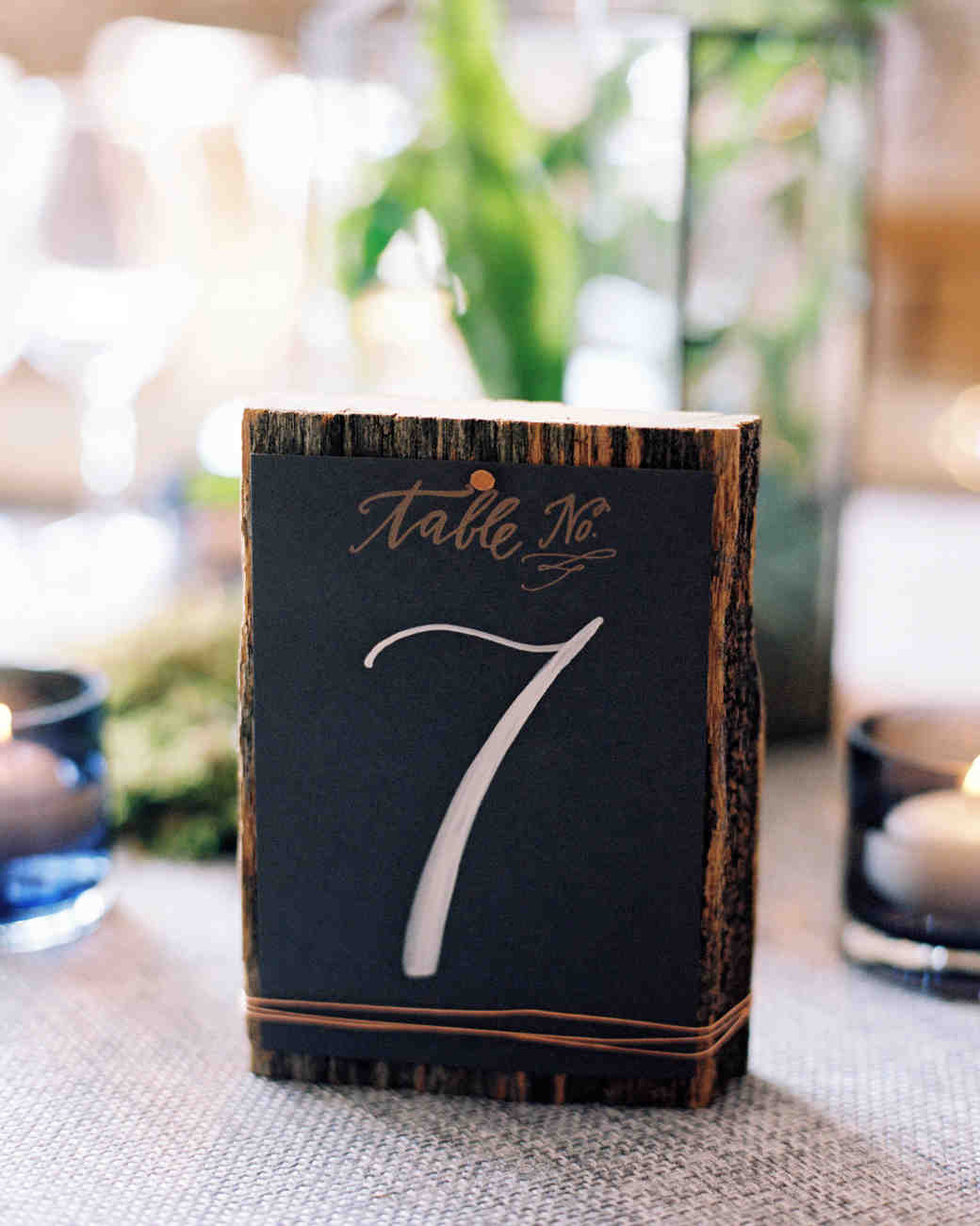 shannon-ryan-wedding-tablenumber-347-s111853-0415.jpg