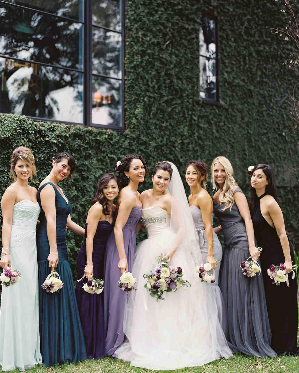 stacey-adam-wedding-bridesmaids-0056-s112112-0815.jpg