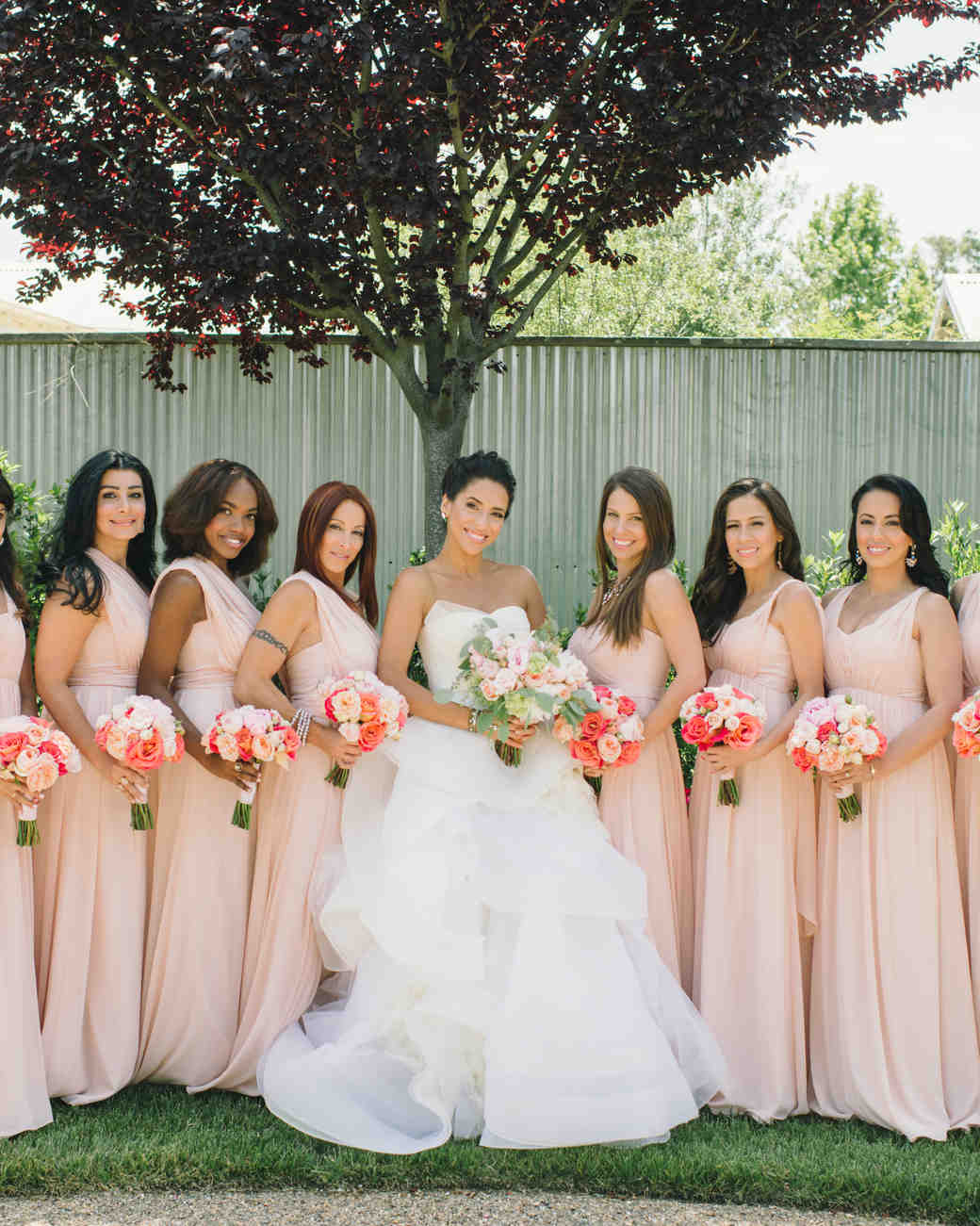 vanessa-joe-wedding-bridesmaids-7509-s111736-1214.jpg