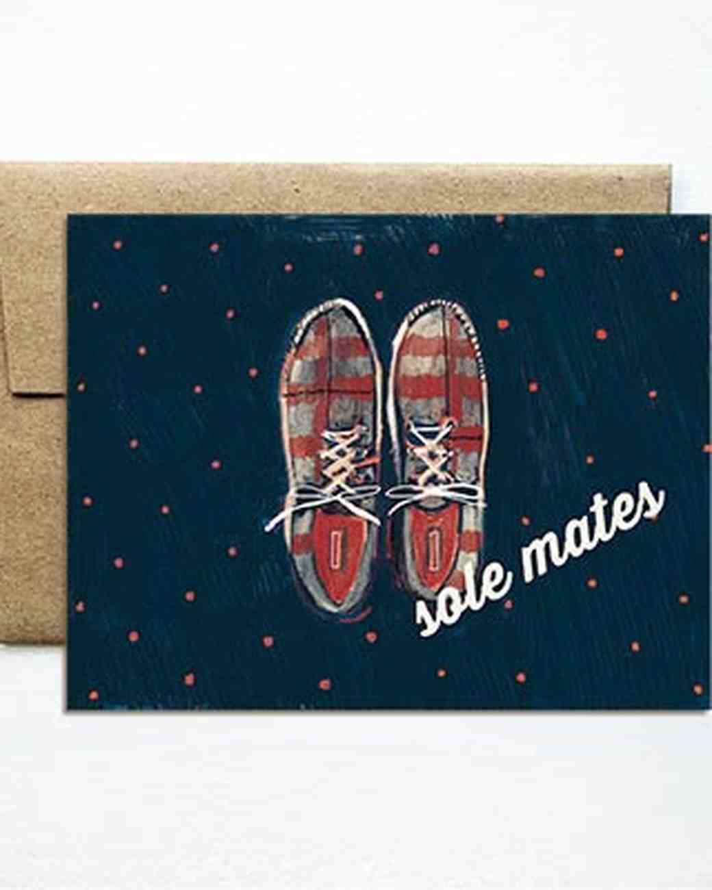 vday-cards-we-love-ferme-a-papier-sole-mates-0216.jpg