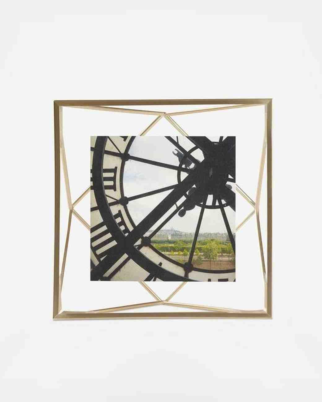 Umbra Picture Frame