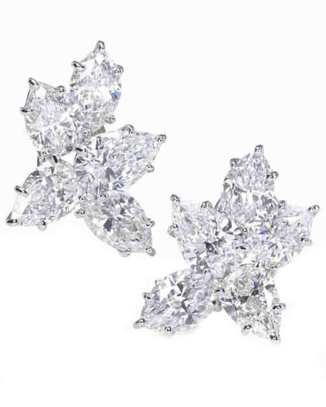 winston_103613_winston_diamond_cluster_earrings_1.jpg
