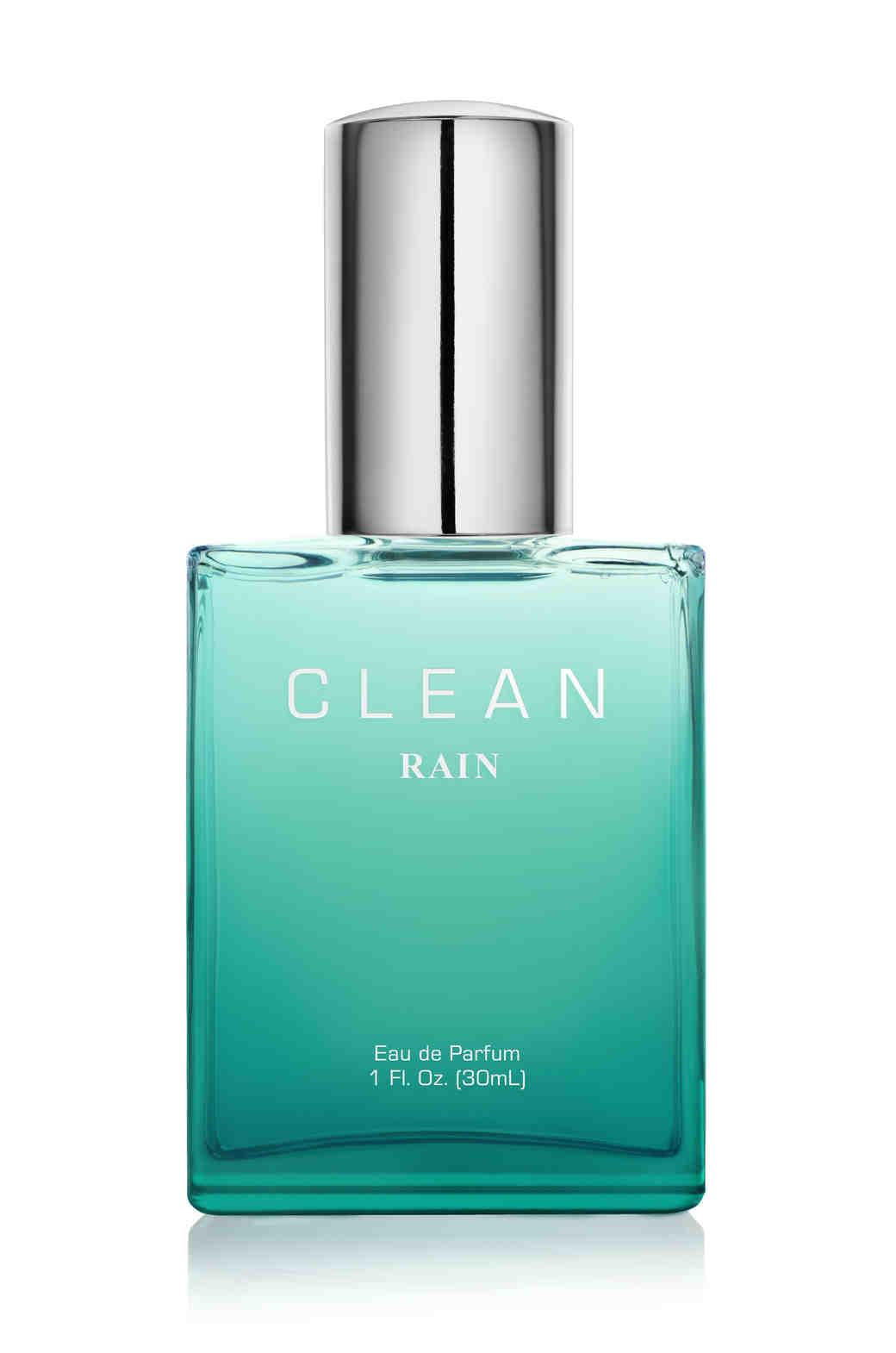 clean_rain-1oz.jpg (skyword:321515)