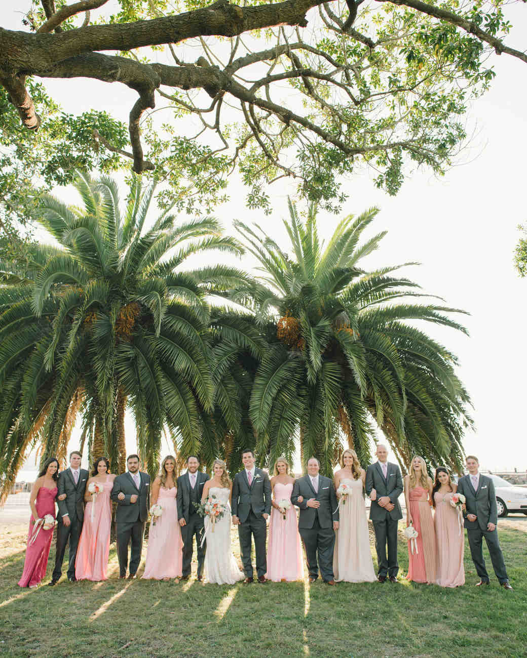 alex-brandon-wedding-bridalparty2-076-s111338-0714.jpg