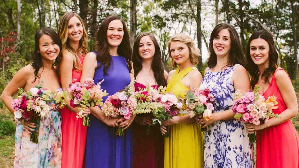 Plan the Ultimate Bachelorette Party by Avoiding These 5 Things