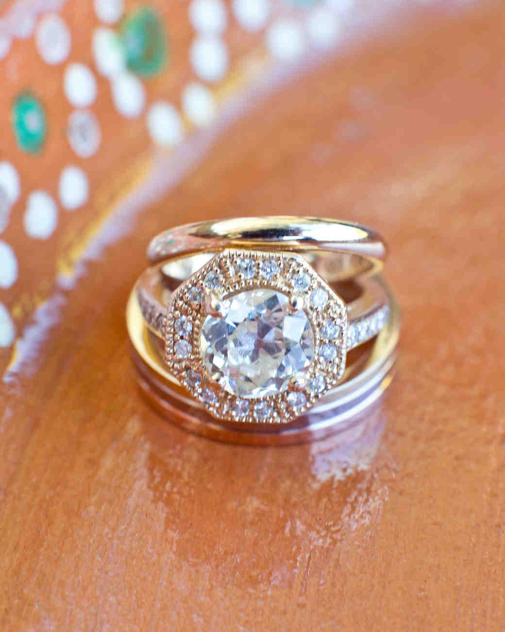 amanda-marty-wedding-marfa-texas-0179-s112329-1115.jpg