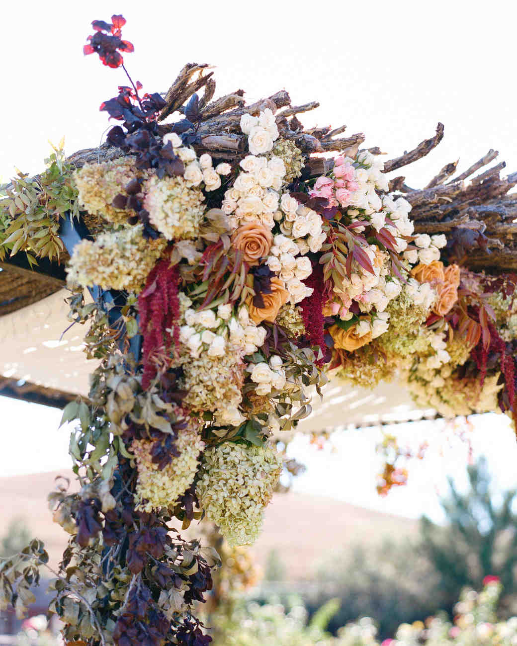 amanda-marty-wedding-marfa-texas-1594-s112329-1115.jpg