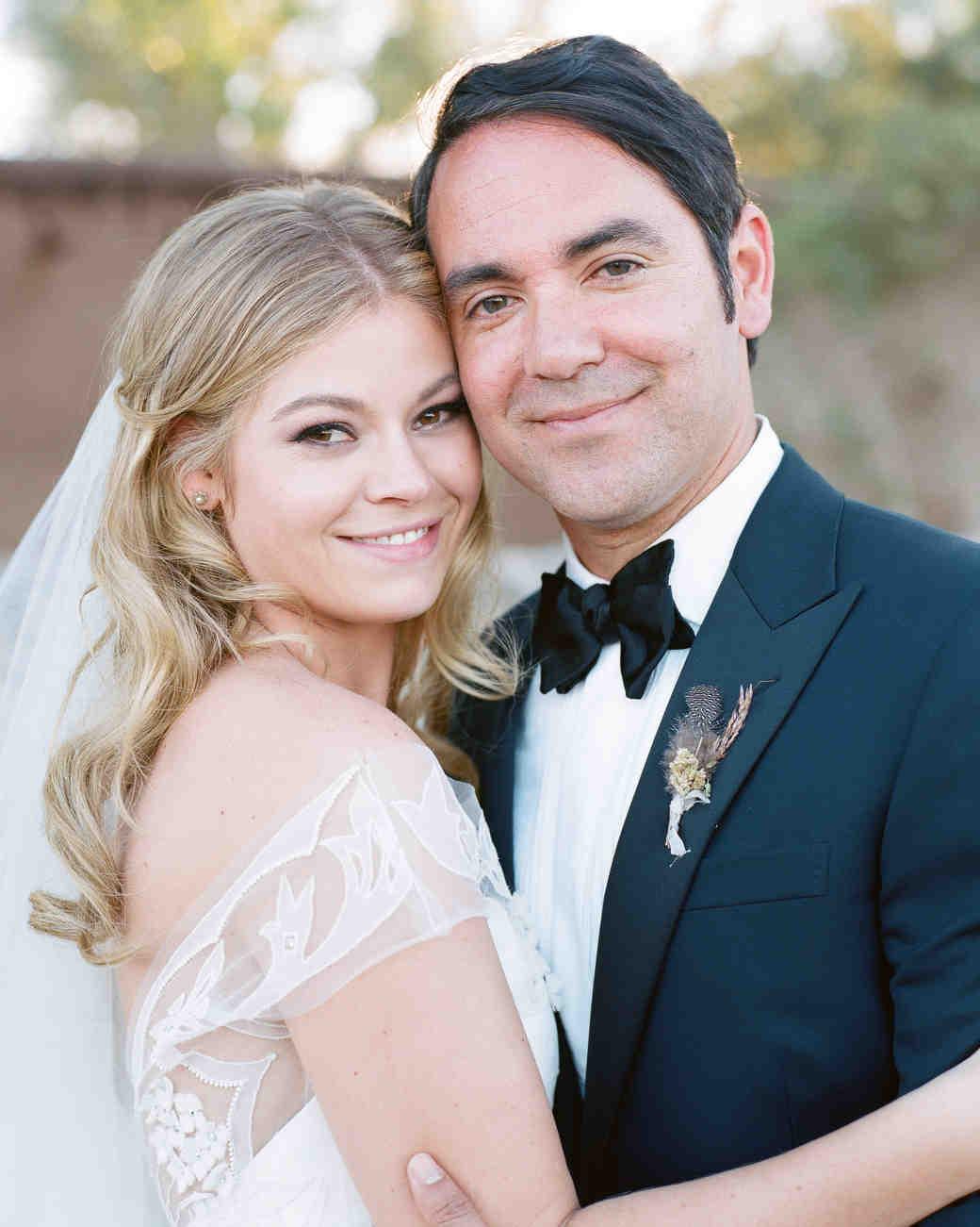 amanda-marty-wedding-marfa-texas-1828-s112329-1115.jpg