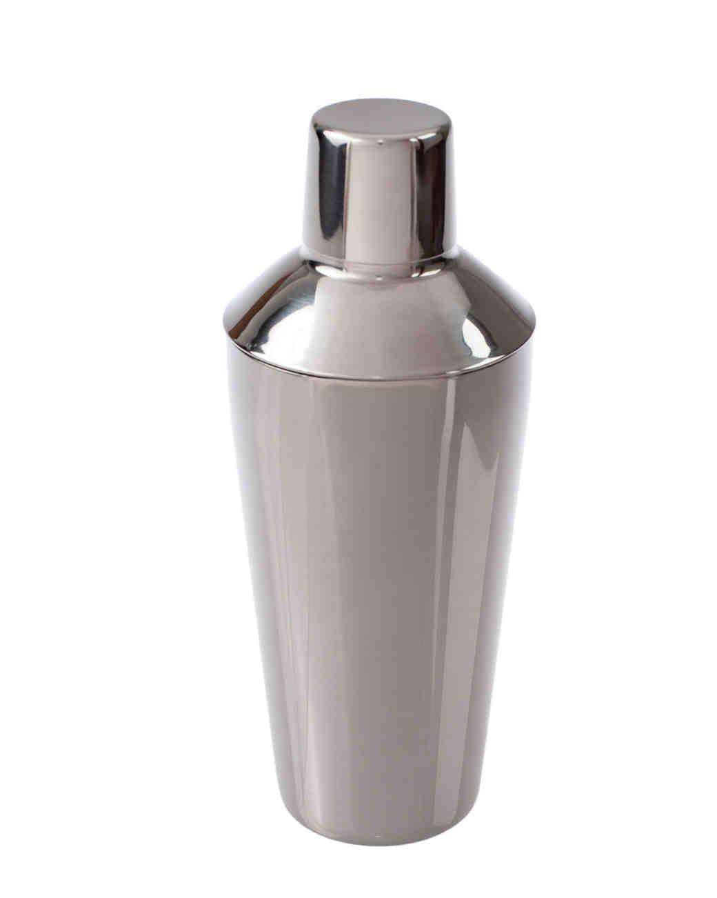 anniversary-gifts-steel-izola-cocktail-shaker-0115.jpg