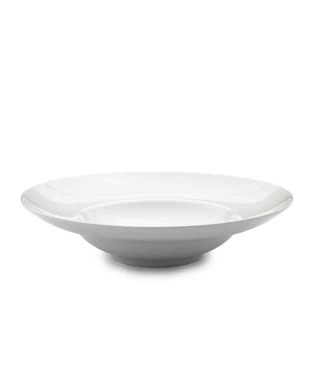 best-registry-editors-picks-bistro-pasta-bowl-0629.jpg