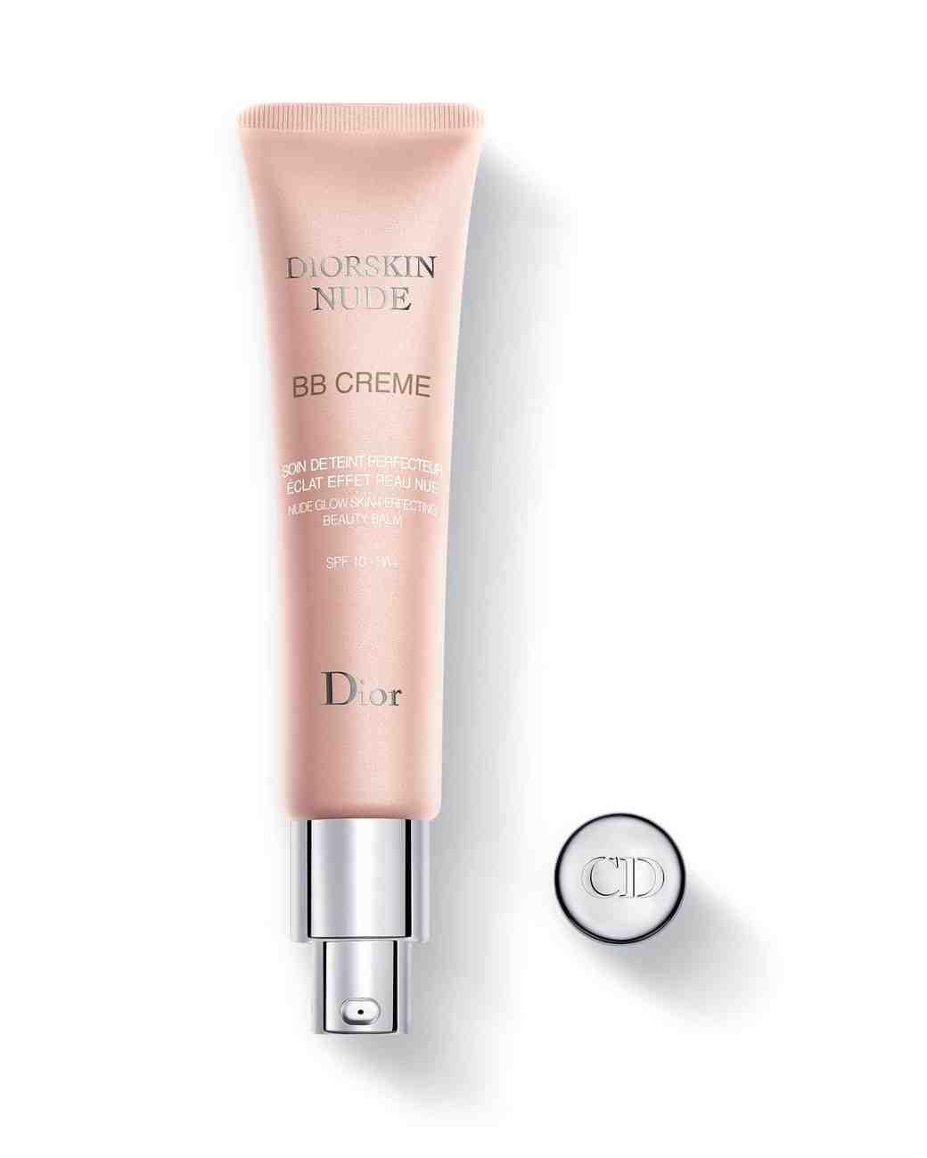 big-day-beauty-awards-dior-nude-skin-bb-creme-0216.jpg