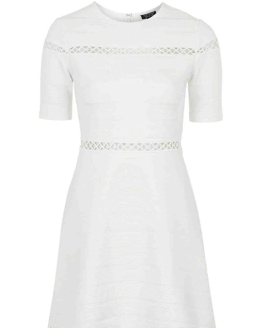 bridal-shower-dress-topshop-embroidered-dress-0416.jpg