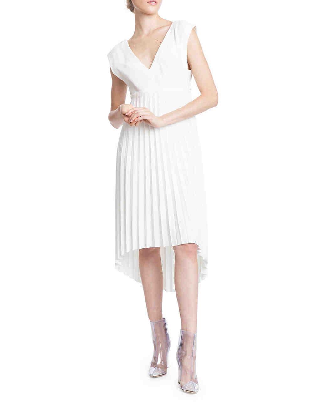 bridal-shower-dress-tracy-reese-pleated-dress-0416.jpg