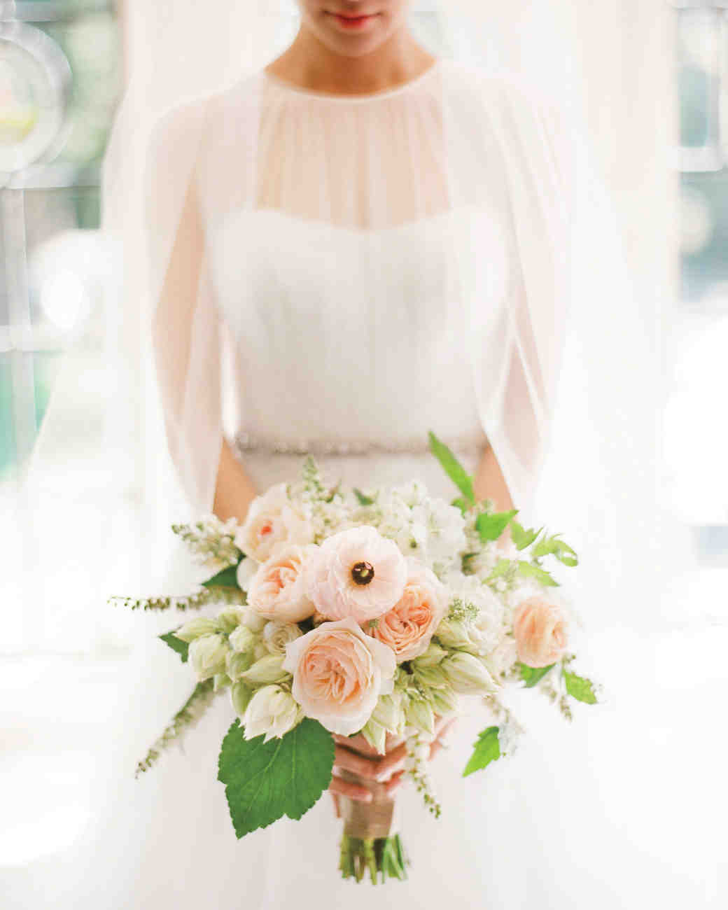 bride-bouquet-2013-08-31-bomibilly-0114-mwds110832.jpg