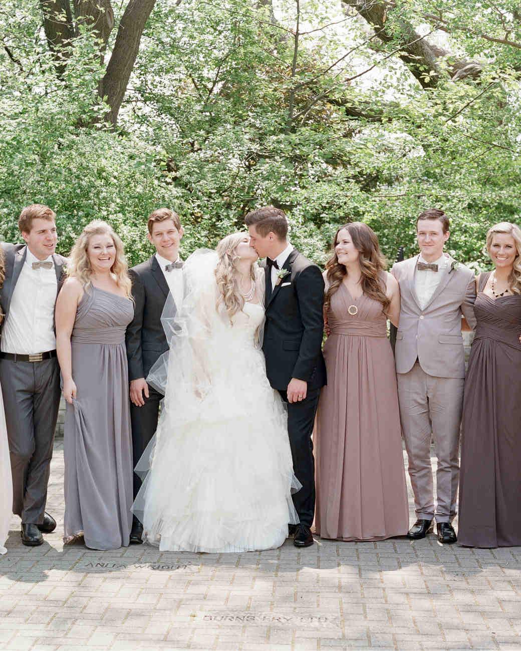 brittany-jeff-wedding-bridalparty-082-s111415-0714.jpg