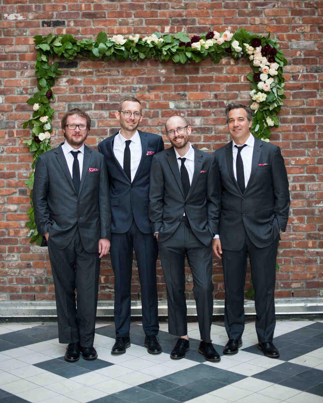 caitlin-michael-wedding-groomsmen-199-s111835-0415.jpg