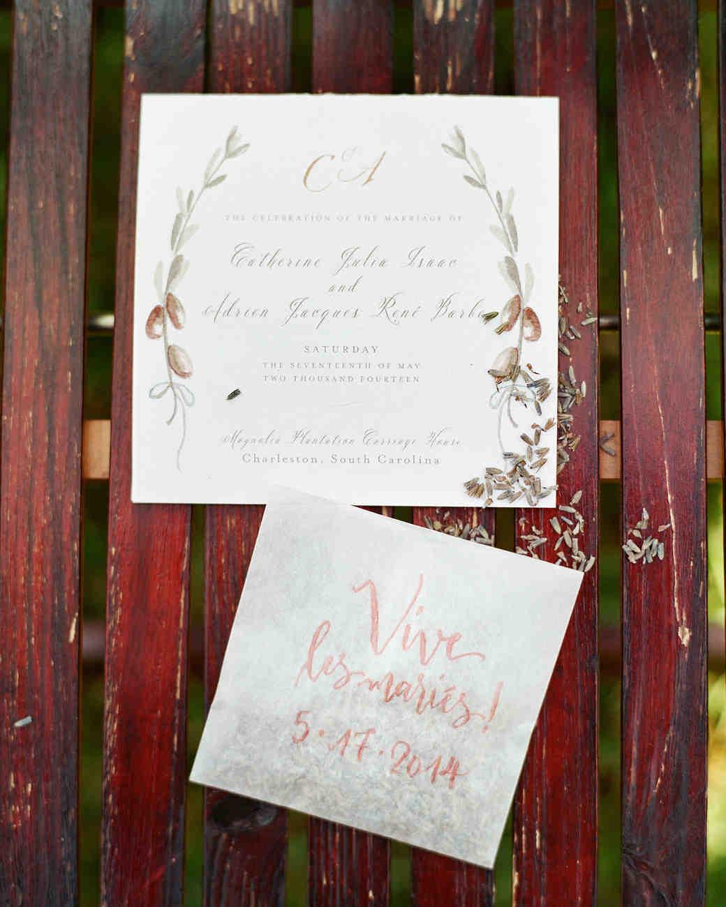 catherine-adrien-wedding-program-0540-s111414-0814.jpg