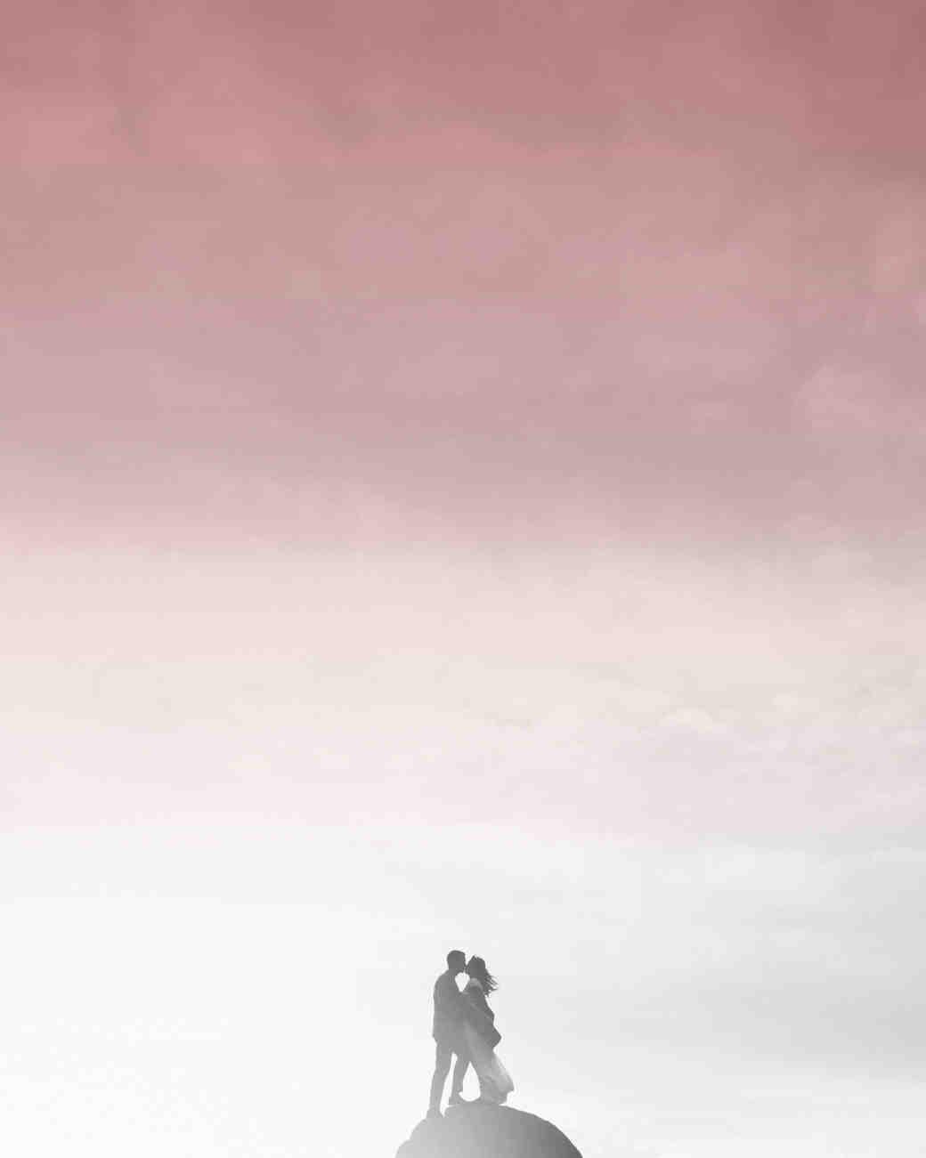 christen-billy-wedding-couple-178-011-s111597-1014.jpg