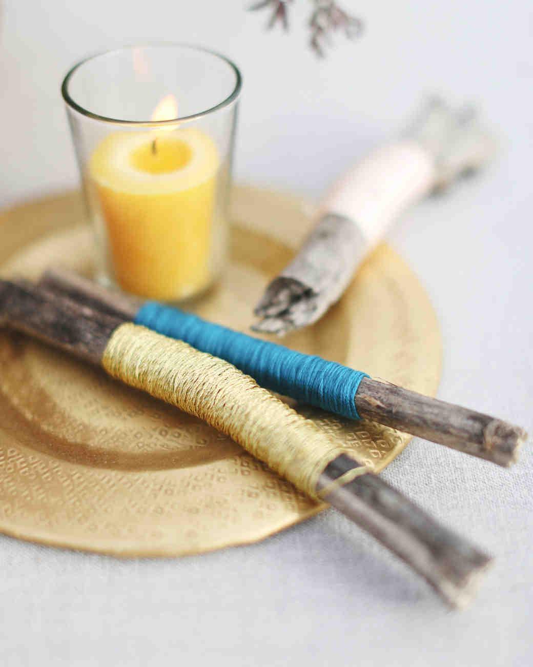 christen-billy-wedding-sticks-046-011-s111597-1014.jpg
