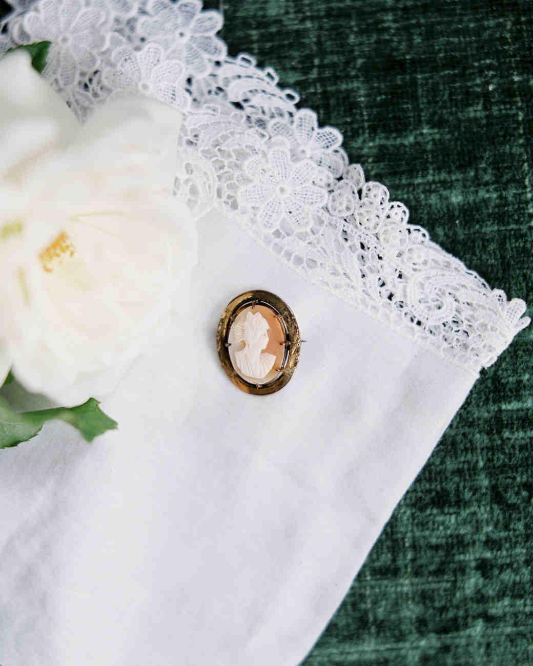christine-dagan-wedding-cameo-4309_16-s113011-0616.jpg